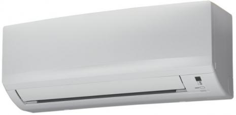 Внутренний блок кондиционера Daikin FTXB25-35C2V1B_R