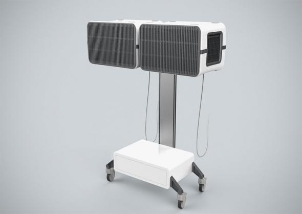 Поток напольная установка_новый дизайн